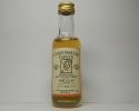 "SIMSW 1979 ""Connoisseurs Choice"" 5cl 40%vol"