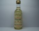 "ISMSW 18yo 1977-1996 ""Milroys"" 5cl 43%"