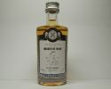 "IMAGES OF ISLAY SMSW 31yo 1982-2013 ""Malts of Scotland"" 5cle 53,2%vol."