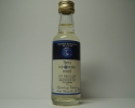 "There is only place on earth SIMSW 14yo 1979 ""Signatory "" 5cl 43%vol"