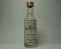 "SIMSW 13yo 1982-1996 ""Kirsch Import"" 5cl 43%vol"