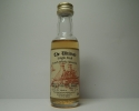 "SMSW Selection 16yo 1979-1995 ""Ultimate"" 5cl 43%vol"