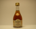 Accord 1738 Royal Fine Champagne Cognac