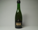 Prime Cellar Selection No16 Fine Champagne Cognac