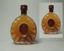 XO EXCELLENCE Fine Champagne Cognac