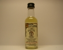 "SCSW SLM 1992-2002 ""Blackadder"" 5cl 60%vol"