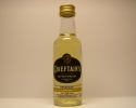 "LSMSW 14yo ""Chieftain´s"" 5cl 46%vol."