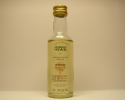 "LSMSW 10yo 1992-2002 ""Murray McDavid"" 50ml 46%ALC/VOL"