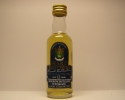 "SMSW 13yo 1990-2003 ""Hart Brothers"" 50ml 58,3%Alc/Vol."