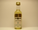 "LSMSW 12yo ""Old Malt Cask"" 50ML 50%ALC/VOL"