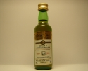 "LSMSW 28yo ""Old Malt Cask"" 50ML 50%ALC/VOL"