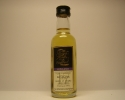 "LSMSW 17yo 1991 ""Single Malts of Scotland"" 5cle 55,1%vol"