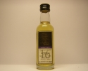 "LSMSW 16yo 1991 ""Single Malts of Scotland"" 5cle 55,2%vol"