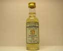 "LSMSW 1990 ""Connoisseurs Choice"" 5cl 40%vol"