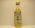 "LSMSW 1988 ""Connoisseurs Choice"" 5cl 40%vol"