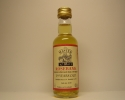 "SLMW 19yo 1974-1993 ""Master of Malt"" 5cl 43%vol"