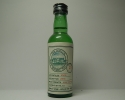 Scotch Malt Whisky Society 1980-1994 5cl. 59,6% 104.3´vol