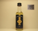 LSMSW 14yo 5CL 55,9%vol