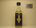 LSMSW 12yo 5CL 58,9%vol