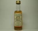 "SLMSW 1984 ""Connoisseurs Choice"" 5cl 40%vol"