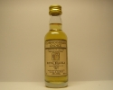 "HSMSW 1991 ""Connoisseurs Choice"" 5cl 46%vol"
