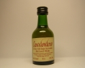 CAWDORDEW SNMSW 18yo 5cl.e 55%Vol 96,2´Proof