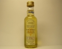 "HSMSW 17yo 1979-1996 ""Murray McDavid"" 50ml 46%ALC./VOL"