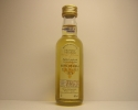 "Vintage Selection HSMSW 17yo 1979-1996 ""Murray McDavid"" 5cl 46%vol."