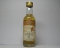 "HSMSW 20yo 1991-2011 ""Connoisseurs Choice"" 5cl 46%vol"
