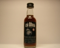 Cú Dhub SMW 5cl. vol.40%