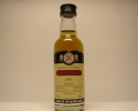 "SMSW 1993-2009 ""Malt of Scotland"" 5cle 61,7%vol."