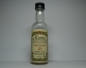 "SCMW 30yo 1967 ""Celtic Connections"" 5cl 52%vol"