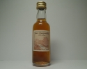 OPEN CHAMPIONSHIP CSMSW 1993-2000 5cl 59,2%vol