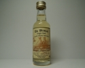 "SMSWS 18yo 1975-1994 ""Ultimate"" 5cl 43%vol"