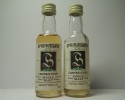 CSMSW C.V. 5cl 46%vol - different label