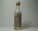SMCMSW 15yo 5cl 46%vol