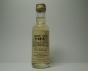 "SMW Campbeltown SMSWS 18yo 1975-1994 ""Ultimate"" 0,05cl. 43%vol."