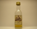 Open Championship VSCMW 1979-1995 5cl 46%vol