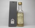 WHISKY CASTLE SMW 1989-2000 5cl. 46%vol.