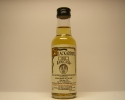"SCSCMW 1995-2005 ""Blackadder"" 5cl 58,4%vol"