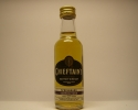 "CSMSW 37yo ""Chieftain´s"" 5cl 46%vol."