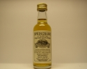 SMSW 10yo 5cl 46%vol