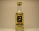 CSMSW 12yo 5cl 46%vol