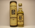 CSMSW 10yo 5cl 46%vol