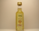 "CSMSW 8yo 1991-2000 ""Murray McDavid"" 50ml 46%ALC/VOL"