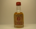 CSMSW 25yo 5cl 46%vol