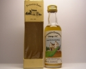 Prestonfield´s Camp. Vintage SMSW 20yo 1967 5cl 46%vol.