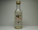 ROYAL ABERDEEN GOLF CLUB SMSW 12yo 5cl 46%vol