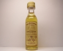 "SCSMW 13yo 1996-2010 ""The Warehouse Collection"" 5cl 54,6%"