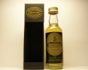 CSMSW 15yo 5cl 46%vol